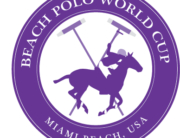 Beach Polo World Cup Miami