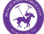 Beach Polo World Cup Miami