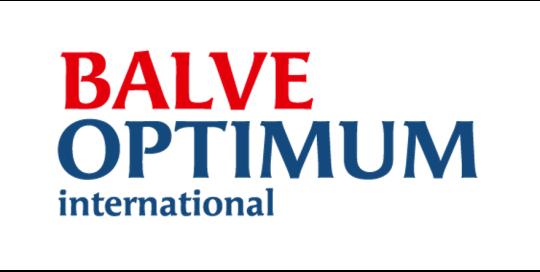 balve-logo-weisser-hintergrund