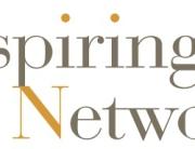 inpiring-logo