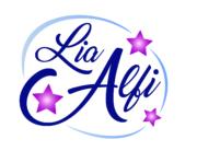 logo-liaalfi_neu