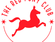 Red Pony Club
