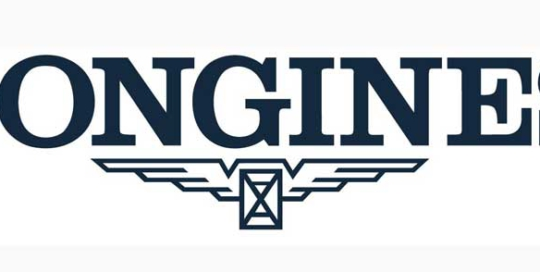 big-longines-logo