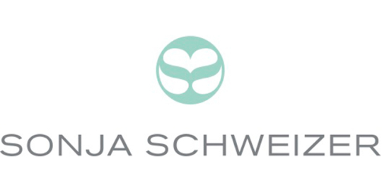 sonja-schweizer